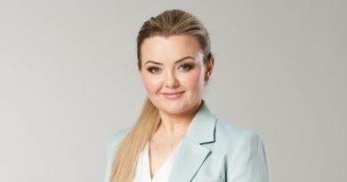 Salon do poprawki – Justyna Szwed