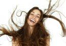 Włos z głowy nie spadnie – Alicja Gondek
