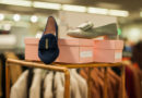 WOW Fashion – Takich targów jeszcze nie było!