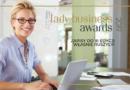Ruszył nabór do Plebiscytu Lady Business Awards 2019