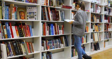Co warto przeczytać – Katarzyna Pawlak