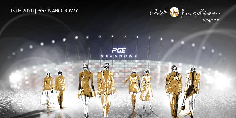 WOW Fashion Select
