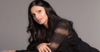 Jak odnaleźć swój styl – Anita Gierczyk