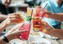 To, co pijemy, ma duży wpływ na zęby