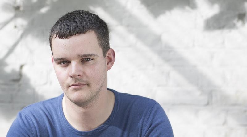 Polacy zachęcani do zadbania o swoje zdrowie psychiczne