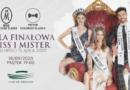 Miss i Mister Dolnego Śląska 2020