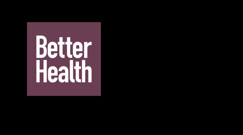Zdrowie psychiczne dzieci, młodzieży i ich rodziców