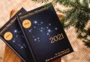 Sekretne Plany Biznes Mamy! Kalendarz 2021 dla aktywnych zawodowo mam
