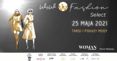 WOW Fashion Awards – wybierz swojego faworyta!