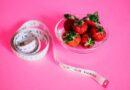 Dietetyka – Testy nutrigenetyczne