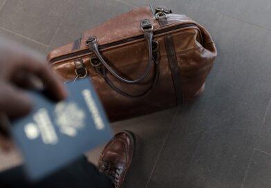 Lubisz podróżować? Przygotuj się na zmiany.