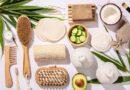Produkty eko dobro dla ciała i dla duszy