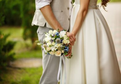 Wedding planner – fanaberia XXI wieku czy zawód przyszłości?